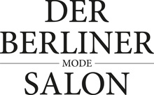 Berliner Mode Salon